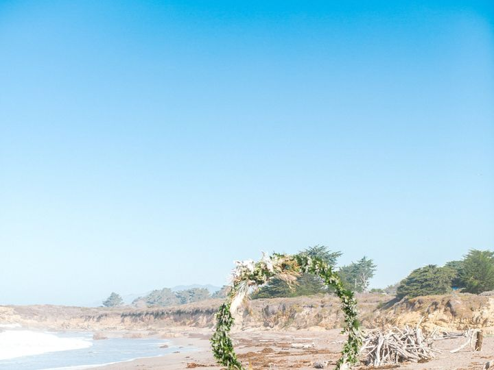 Tmx Photo 20 51 983576 157565115470991 Cambria, CA wedding venue
