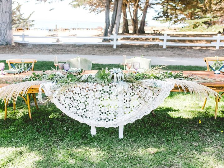 Tmx Photo 250 51 983576 157565115530585 Cambria, CA wedding venue