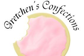 Gretchen's Confections
