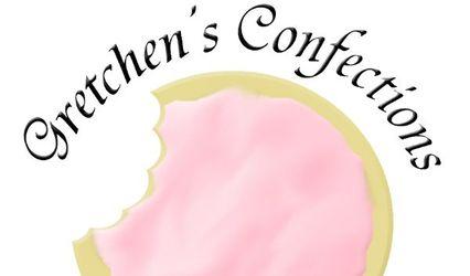 Gretchen's Confections