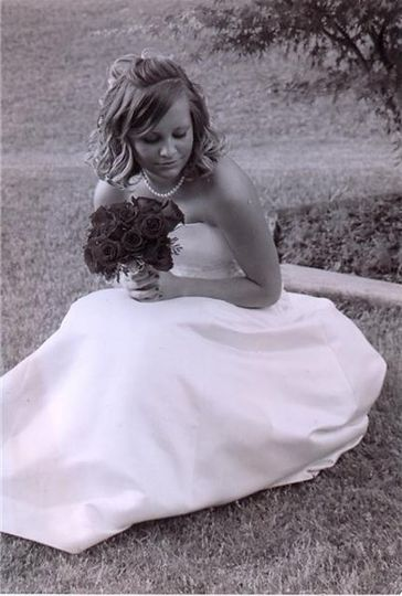 Brooke Corley