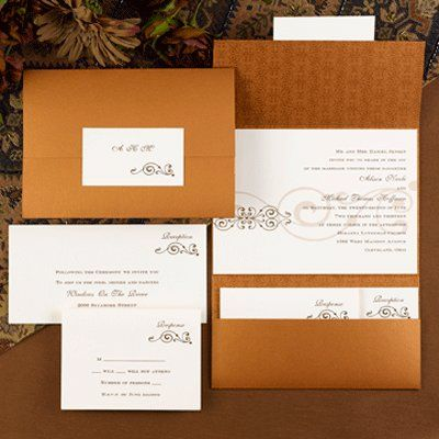 Calligraphy To The Stars | Wedding Invitations Orange County