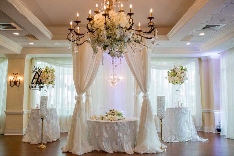 crystal ballroom daytona event venue 28 51 904576