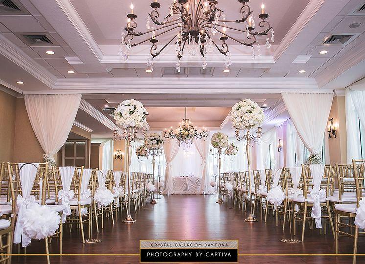 crystal ballroom daytona event venue 9 51 904576
