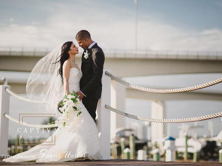 Tmx 13582152 1053397924695242 7544168040715541598 O 51 904576 Daytona Beach, FL wedding venue