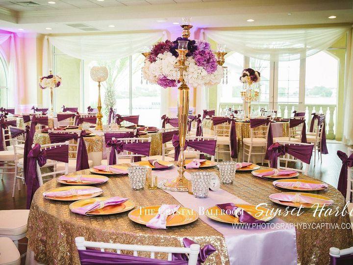 Tmx 21055959 1992185254348728 4408981311889714686 O 51 904576 V1 Daytona Beach, FL wedding venue