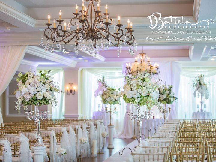 Tmx 22048091 2005397206360866 2413148061880817515 O 51 904576 Daytona Beach, FL wedding venue