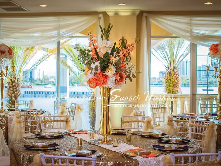Tmx 22770538 2016928598541060 5260307646267217972 O 51 904576 V1 Daytona Beach, FL wedding venue