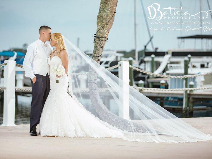 Tmx 23331360 2022949944605592 4825392504785015273 O 51 904576 Daytona Beach, FL wedding venue