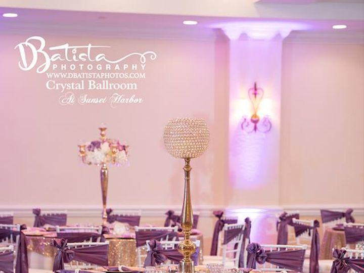 Tmx 27072804 2066765323557387 2160332174634306390 N 51 904576 V1 Daytona Beach, FL wedding venue