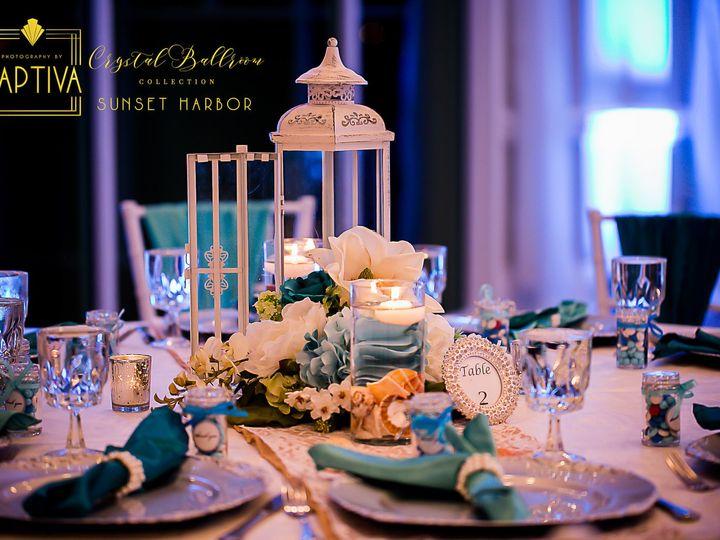 Tmx 32084524 1659921584042870 2896118871717052416 O 51 904576 V1 Daytona Beach, FL wedding venue