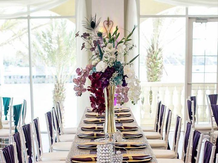 Tmx 32512118 1665609336807428 2898532411409170432 N 51 904576 V1 Daytona Beach, FL wedding venue