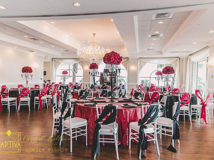 Tmx 37629149 1749960541705640 8958201060942413824 O 51 904576 V1 Daytona Beach, FL wedding venue