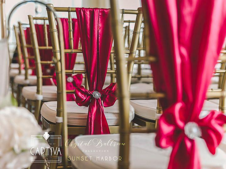 Tmx 37648674 1749960361705658 4838183077287034880 O 51 904576 V1 Daytona Beach, FL wedding venue