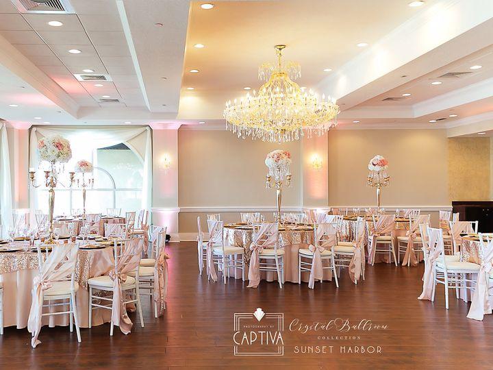 Tmx 37783629 1754093264625701 5951275881279258624 O 51 904576 V1 Daytona Beach, FL wedding venue