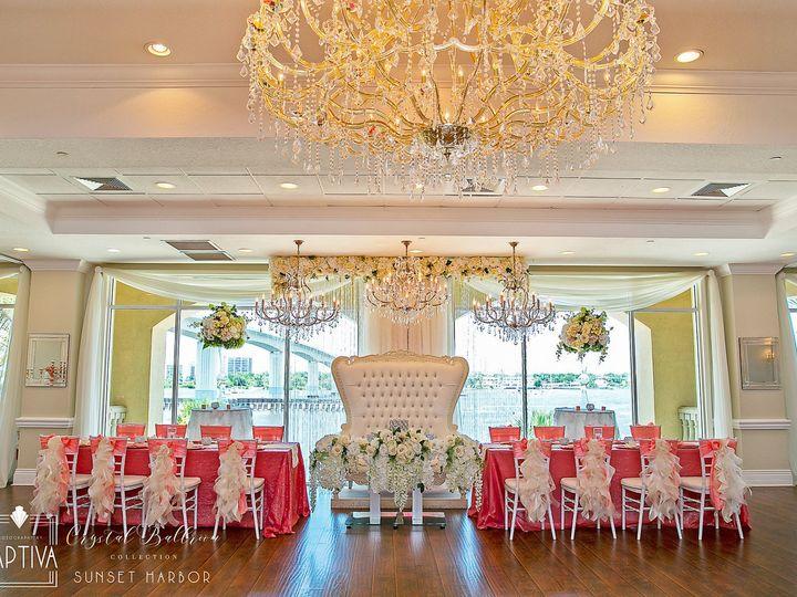Tmx 38717400 1775932619108432 5150105923267592192 O 51 904576 V1 Daytona Beach, FL wedding venue