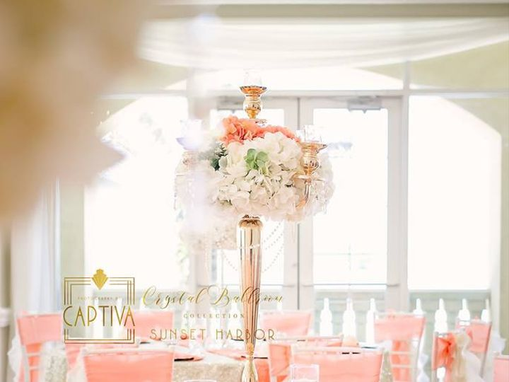 Tmx 38723429 1775933182441709 2806302842040614912 N 51 904576 V1 Daytona Beach, FL wedding venue