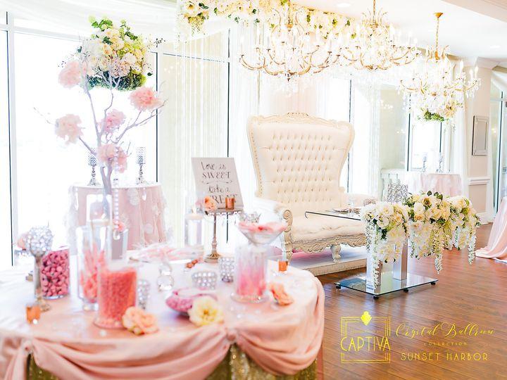Tmx 41512499 1824045284297165 1361862433672527872 O 51 904576 V1 Daytona Beach, FL wedding venue
