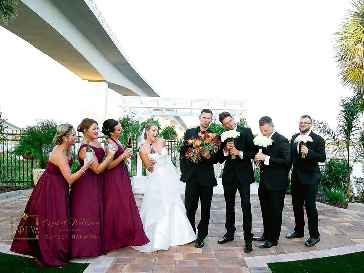 Tmx 44047541 1860788343956192 6202779334952878080 O 51 904576 V1 Daytona Beach, FL wedding venue