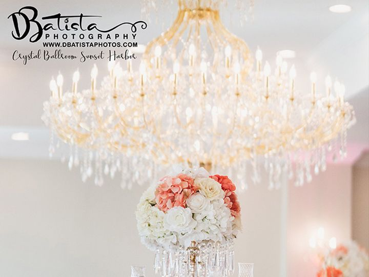 Tmx Crystal Ballroom Daytona Event Venue 24 51 904576 Daytona Beach, FL wedding venue