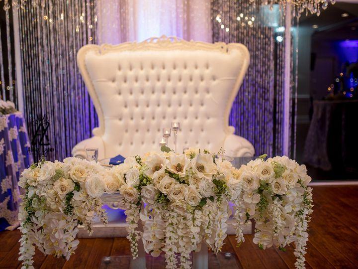 Tmx Crystal Ballroom Daytona Event Venue 27 51 904576 Daytona Beach, FL wedding venue