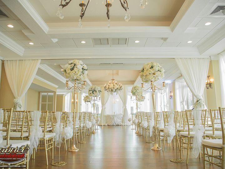 Tmx Crystal Ballroom Daytona Event Venue 31 51 904576 Daytona Beach, FL wedding venue