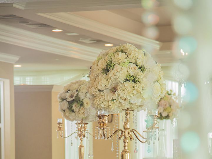 Tmx Crystal Ballroom Daytona Event Venue 34 51 904576 Daytona Beach, FL wedding venue