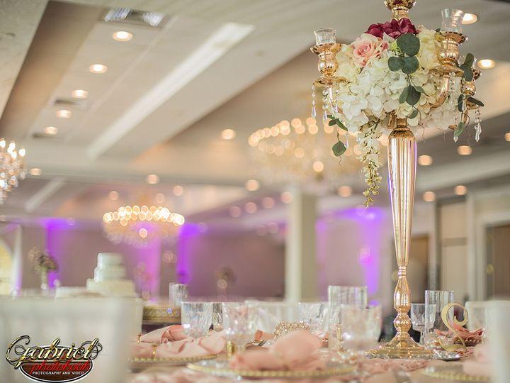 Tmx Crystal Ballroom Daytona Event Venue 37 51 904576 Daytona Beach, FL wedding venue