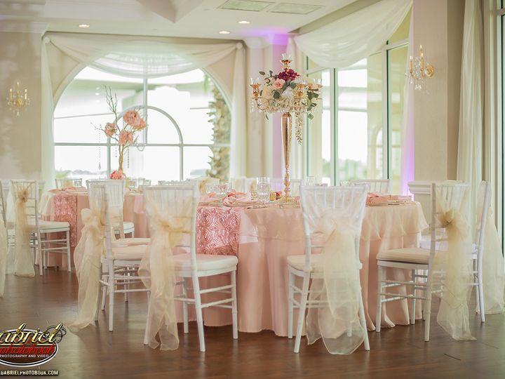 Tmx Crystal Ballroom Daytona Event Venue 38 51 904576 Daytona Beach, FL wedding venue