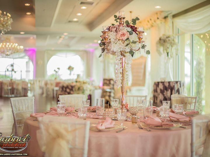 Tmx Crystal Ballroom Daytona Event Venue 39 51 904576 Daytona Beach, FL wedding venue