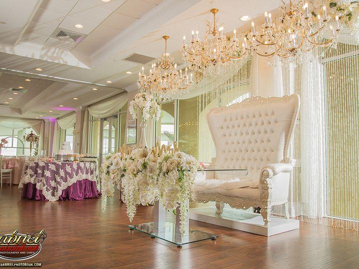 Tmx Crystal Ballroom Daytona Event Venue 40 51 904576 Daytona Beach, FL wedding venue