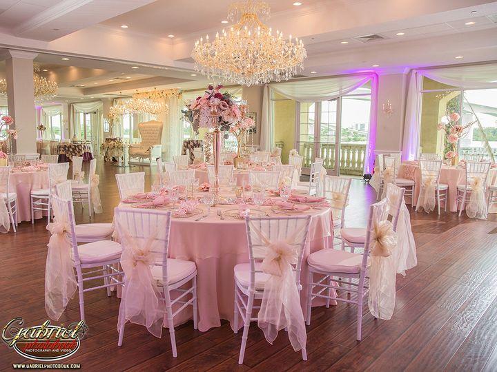Tmx Crystal Ballroom Daytona Event Venue 42 51 904576 Daytona Beach, FL wedding venue