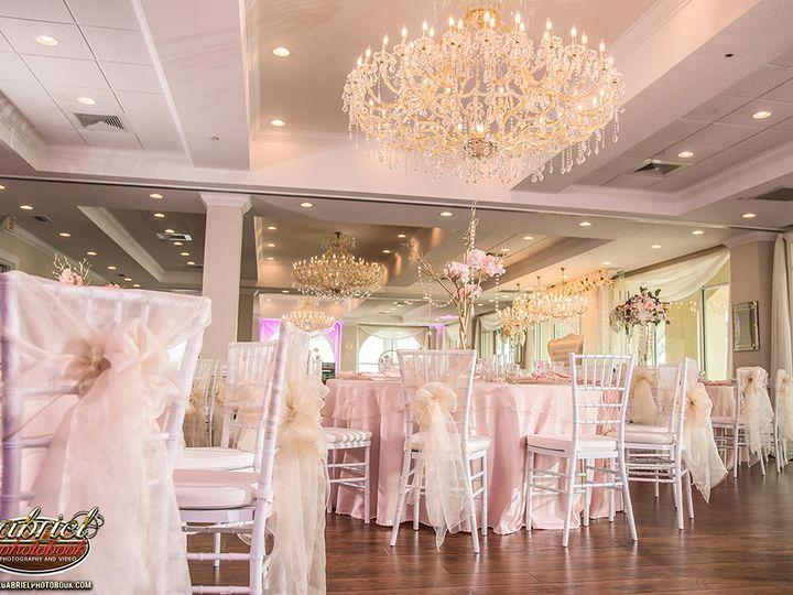 Tmx Crystal Ballroom Daytona Event Venue 43 51 904576 Daytona Beach, FL wedding venue
