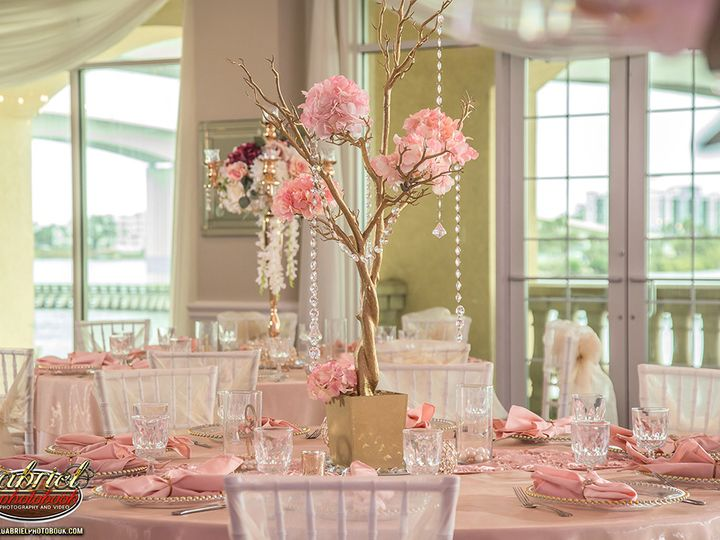 Tmx Crystal Ballroom Daytona Event Venue 44 51 904576 Daytona Beach, FL wedding venue