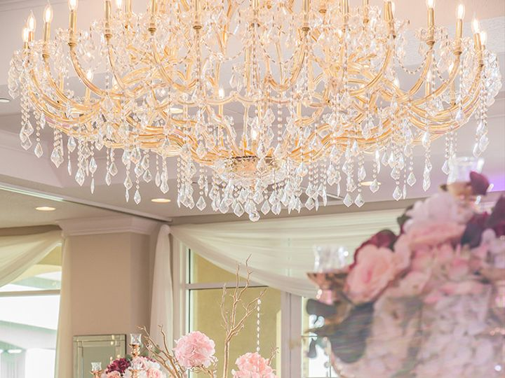 Tmx Crystal Ballroom Daytona Event Venue 45 51 904576 Daytona Beach, FL wedding venue