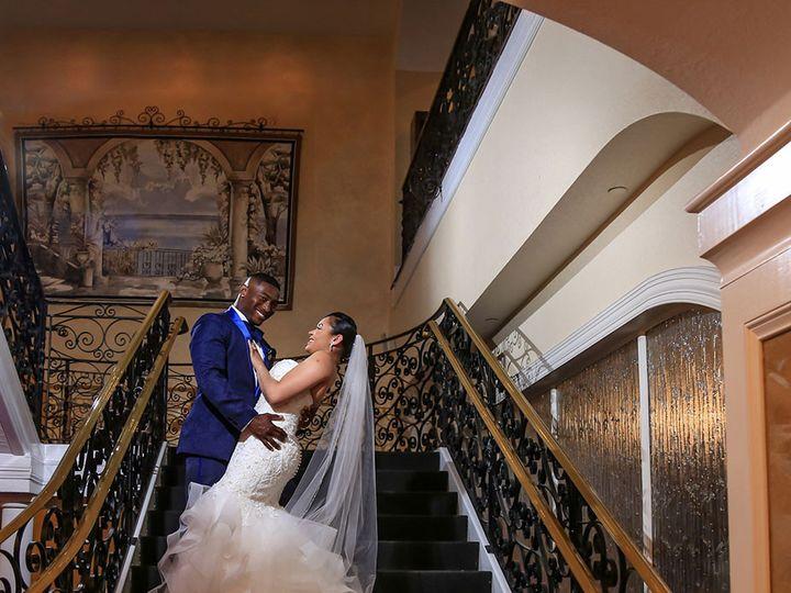 Tmx Crystal Ballroom Daytona Wedding Venue 234 51 904576 157532674463073 Daytona Beach, FL wedding venue