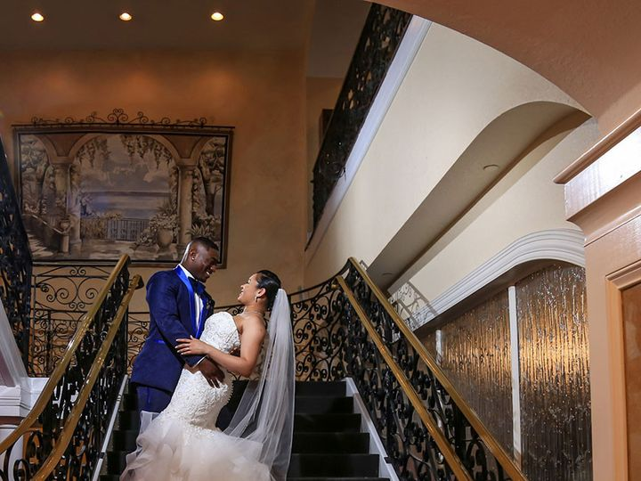 Tmx Crystal Ballroom Daytona Wedding Venue 235 51 904576 157532674822706 Daytona Beach, FL wedding venue