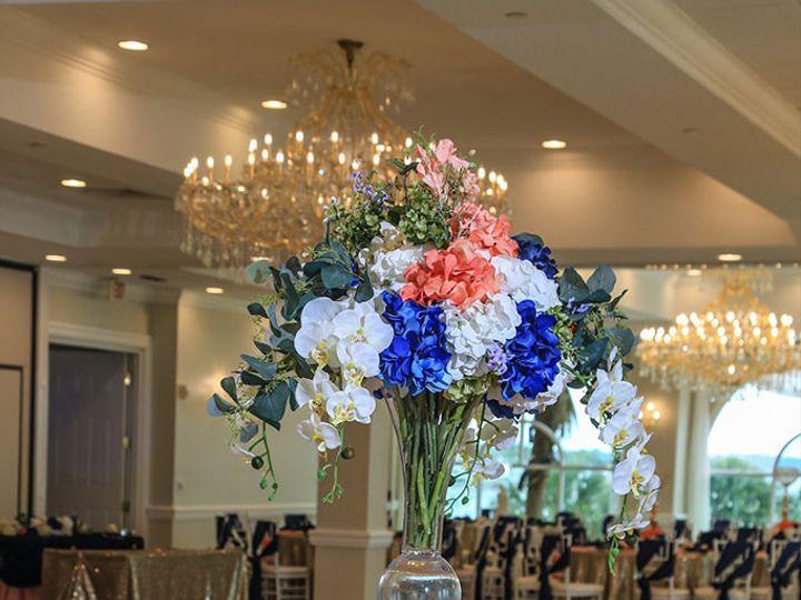 Tmx Crystal Ballroom Daytona Wedding Venue 242 51 904576 157532674762823 Daytona Beach, FL wedding venue