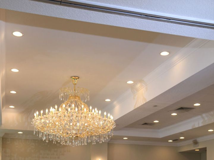 Tmx Crystal Ballroom Daytona Wedding Venue 246 51 904576 1563212285 Daytona Beach, FL wedding venue