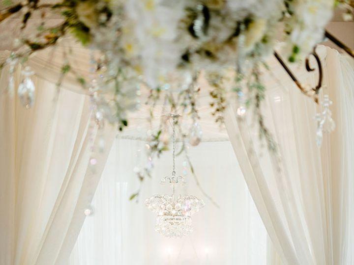 Tmx Crystal Ballroom Daytona Wedding Venue 253 51 904576 157532674610399 Daytona Beach, FL wedding venue