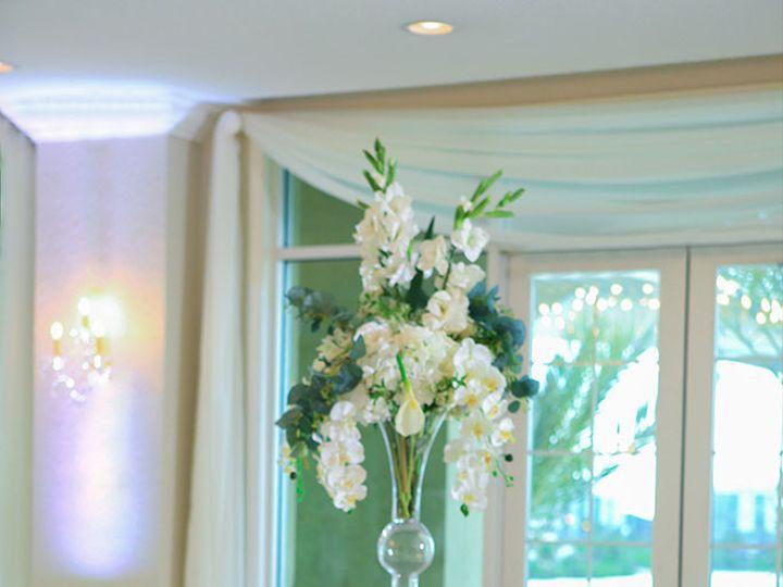 Tmx Crystal Ballroom Daytona Wedding Venue 261 51 904576 157532674783629 Daytona Beach, FL wedding venue