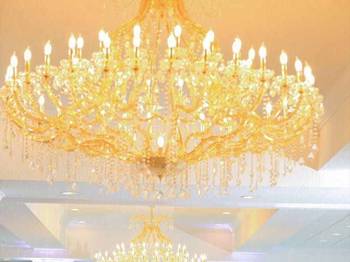 Tmx Crystal Ballroom Daytona Wedding Venue 262 51 904576 157532674720559 Daytona Beach, FL wedding venue