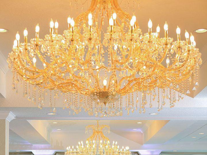 Tmx Crystal Ballroom Daytona Wedding Venue 263 51 904576 157532674784618 Daytona Beach, FL wedding venue