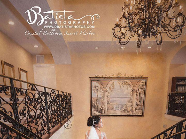 Tmx Crystal Ballroom Daytona Wedding Venue 277 51 904576 157532674698986 Daytona Beach, FL wedding venue