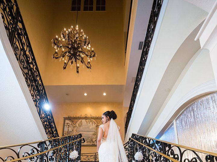 Tmx Crystal Ballroom Daytona Wedding Venue 280 51 904576 157532674623096 Daytona Beach, FL wedding venue