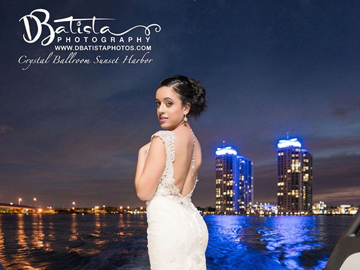Tmx Crystal Ballroom Daytona Wedding Venue 283 51 904576 1563212279 Daytona Beach, FL wedding venue