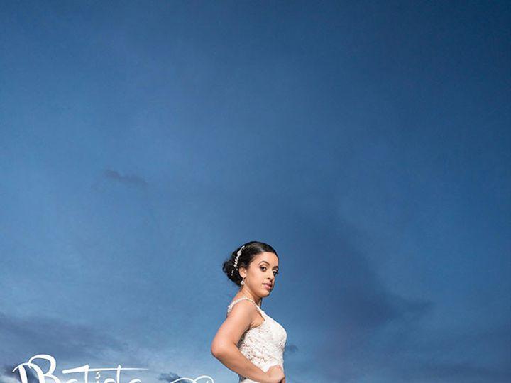 Tmx Crystal Ballroom Daytona Wedding Venue 286 51 904576 157532674485979 Daytona Beach, FL wedding venue