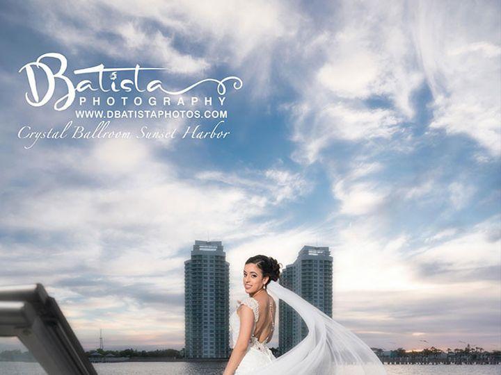 Tmx Crystal Ballroom Daytona Wedding Venue 290 51 904576 157532674436430 Daytona Beach, FL wedding venue