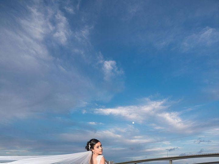 Tmx Crystal Ballroom Daytona Wedding Venue 293 51 904576 157532674335597 Daytona Beach, FL wedding venue
