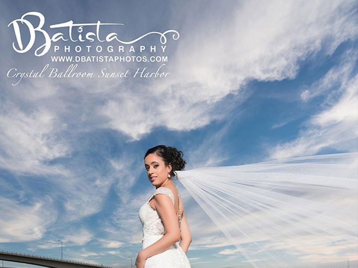Tmx Crystal Ballroom Daytona Wedding Venue 297 51 904576 157532674396048 Daytona Beach, FL wedding venue